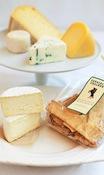 tomales_bay_cheeses