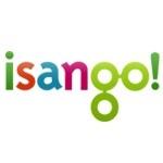isango_logo