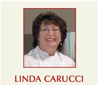 Linda_Carucci