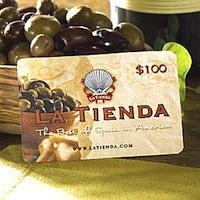 latienda_card