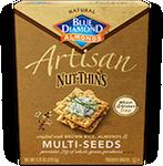 artisan-multi-seeds
