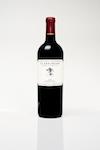 Remenance_wine
