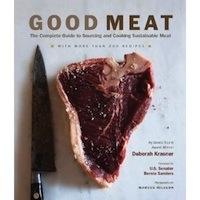 krasner_meat_book