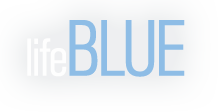 lifeblue_logo