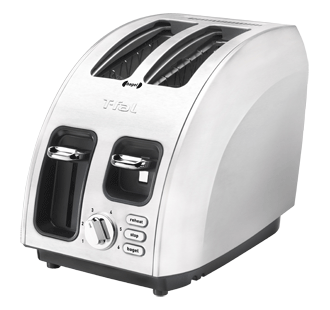 t-fal toaster.png