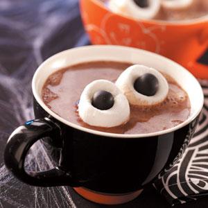 halloween_cocoa