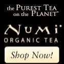 numi_tea