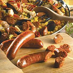 la_tienda_sausage