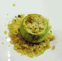stuffed_round_zucchini
