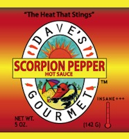 daves-scorpion