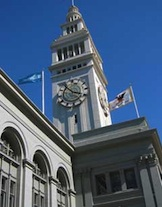 sf_ferry_building