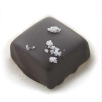 lavender_caramel