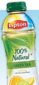 lipton_iced_tea