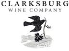 clarksburg_logo