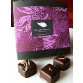 eh_chocolates