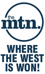 Mountain West Sports Network