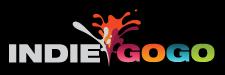 Indi GoGo Logo