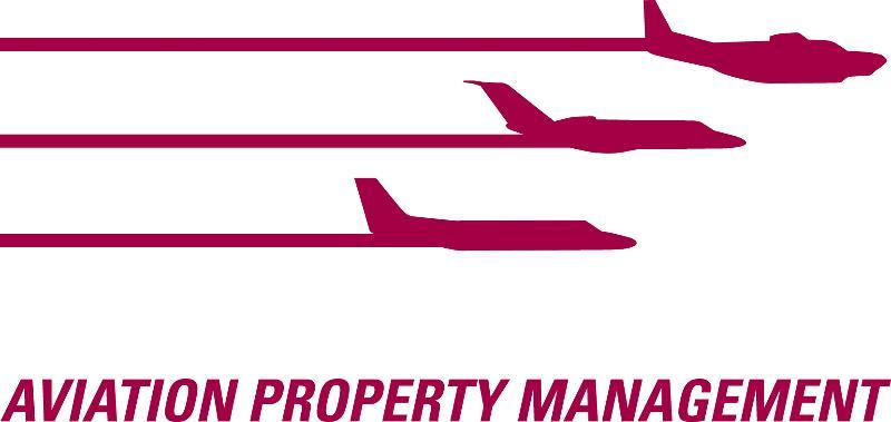 Aviation Property Management