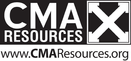 CMAResources.org