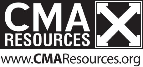 Church Multiplication Associates // CMA Resources