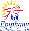 Epiphany full logo