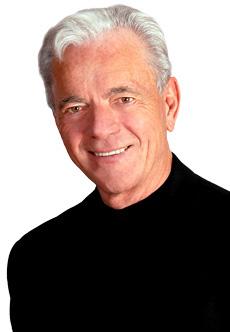 Bill Bartmann