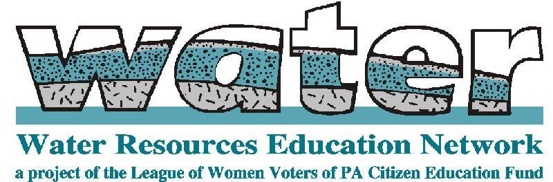 WREN logo 3