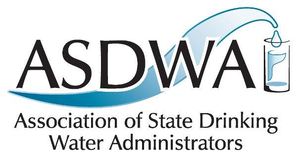 ASDWA Logo
