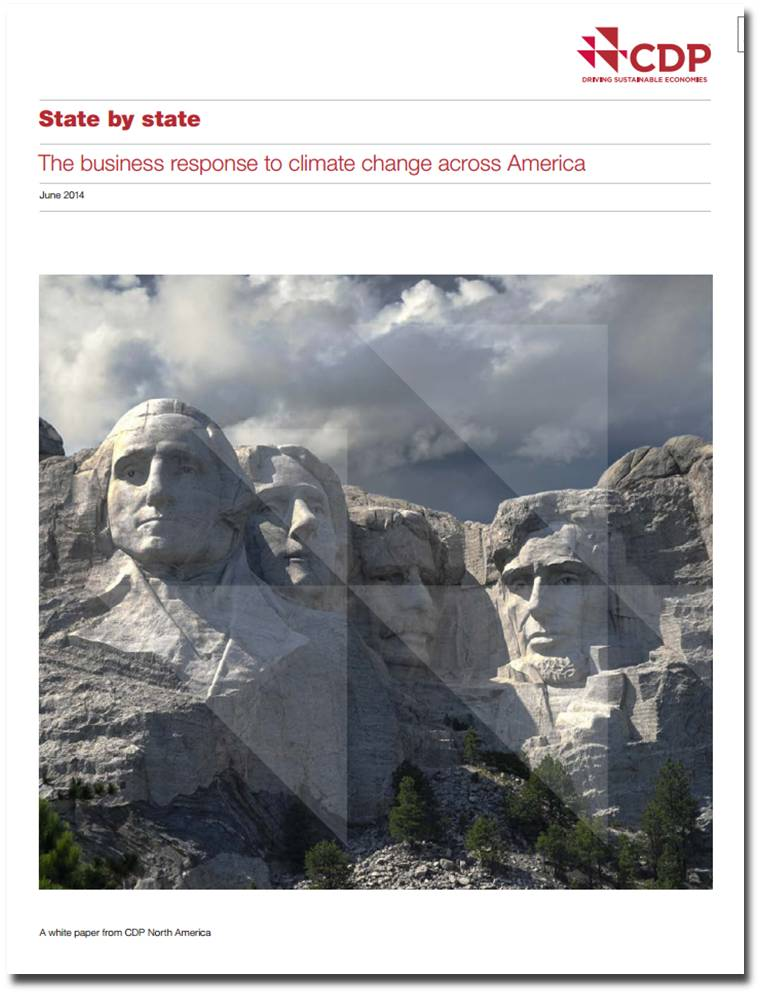 an analysis of the american citizen of pennsylvania A guide to legal issues for pennsylvania senior citizens 2  senior citizens  within pennsylvania require timely and reliable access to  older americans act.