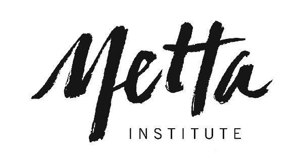 Metta Logo w/o Tagline