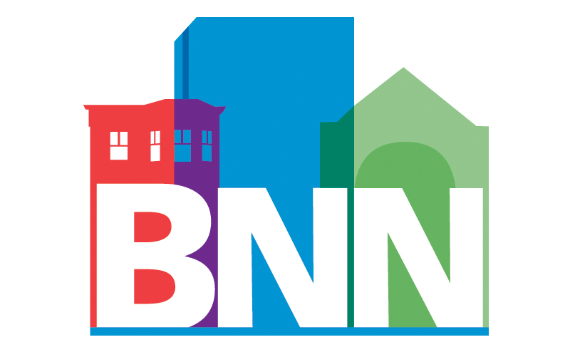 BNN Logo (no text)