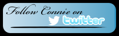 follow-connie-on-twitter