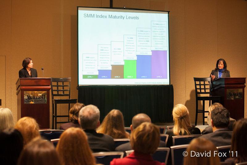 2011 Annual Meeting Presentation