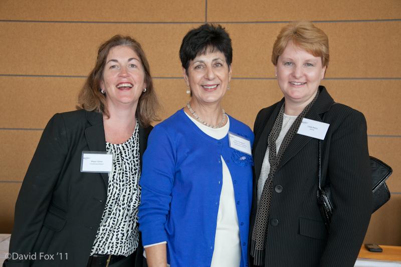 2011 Sept Ed_attendees