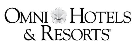 Omni Resorts Generic