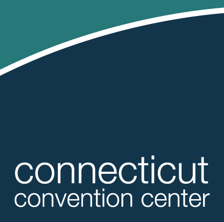 CTCC Logo_teal_2012