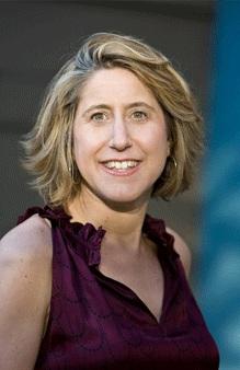 Leslie Brand