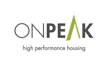 onPeak Logo