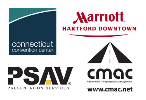 2012 September Program Sponsors