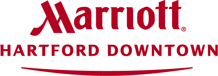 Marriott Hartford logo