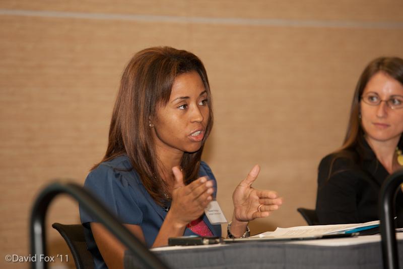 2011 Sept Ed_panel 1