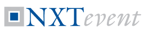 NXTevent Logo