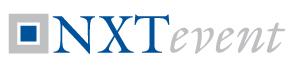 NXTevent Logo