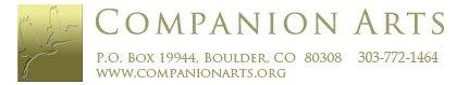 CA logo with address