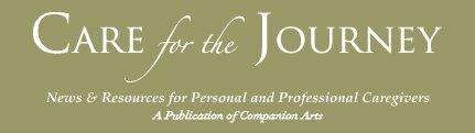 Banner for CFJ