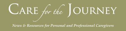 Care for the Journey Banner