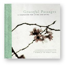 Graceful Passages cover