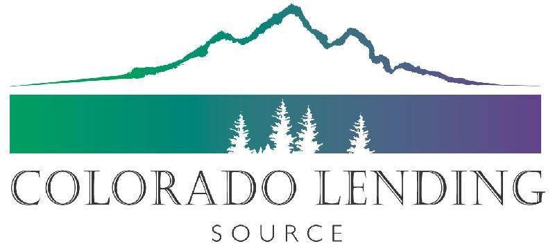 Colorado Lending Source