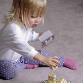 baby-playing-blocks.jpg