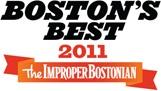 Improper Best of Boston